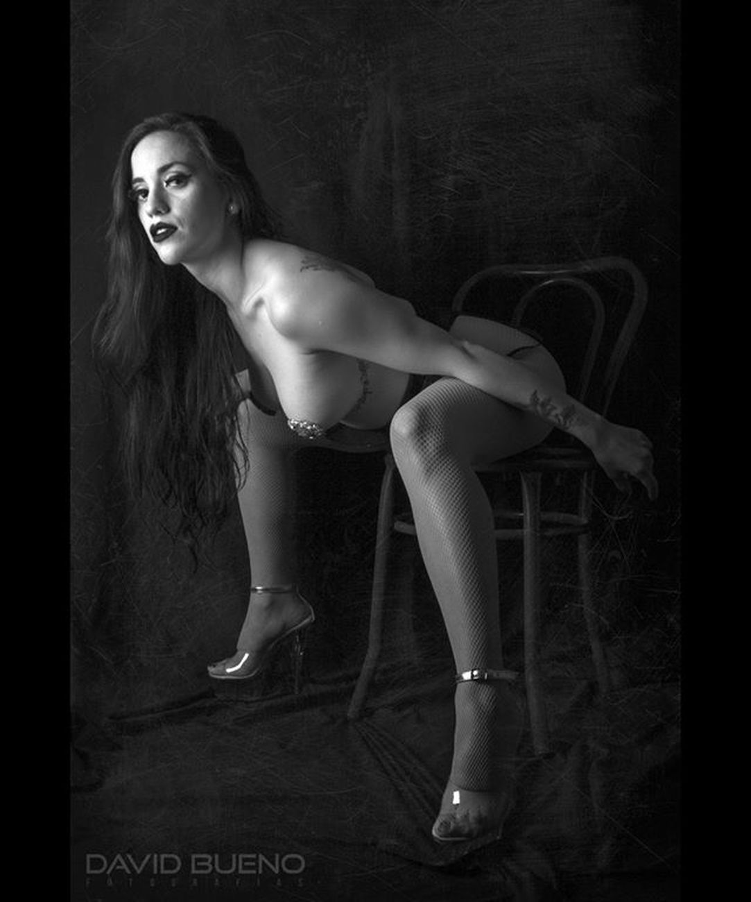 #modelo #sexy #hot #fashion #erotic #models #cute #sensuality #sensual #hair #melanie #hair #B&W #glamour #sesion