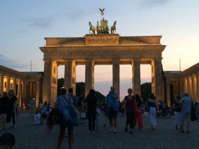 Berlin Brandenburg Gate.JPG
