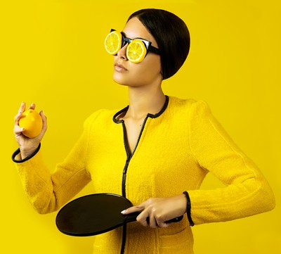 Lemons2000