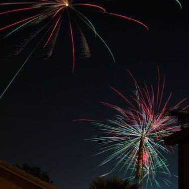 20190704 Local Fireworks 025