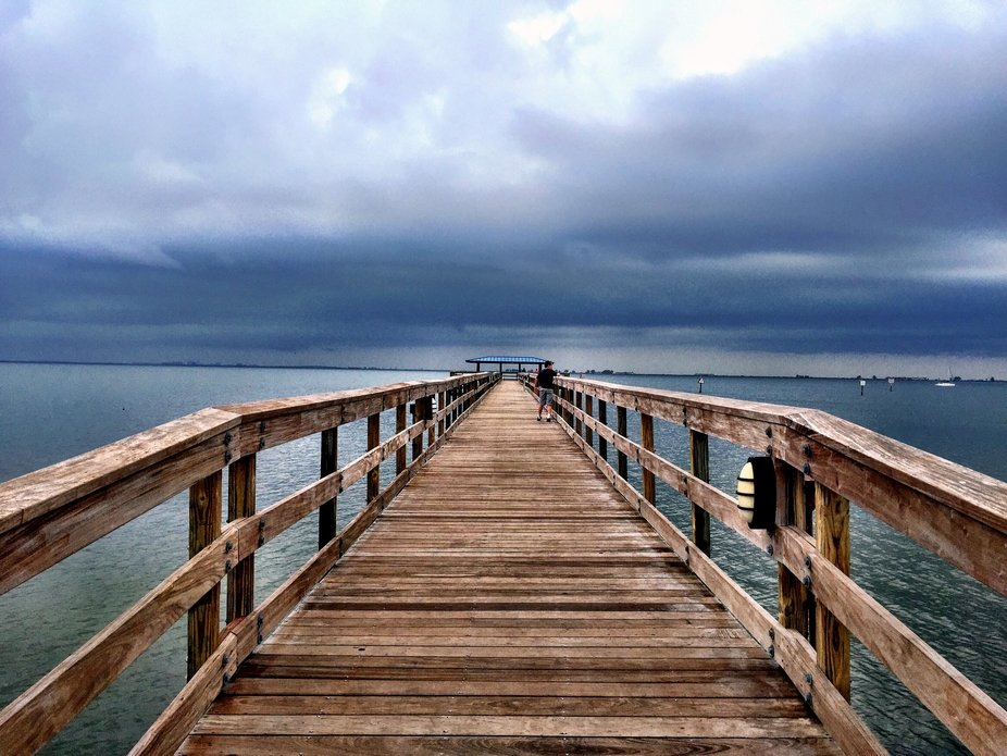 Florida Pier.JPG