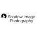 shadowimagephotography