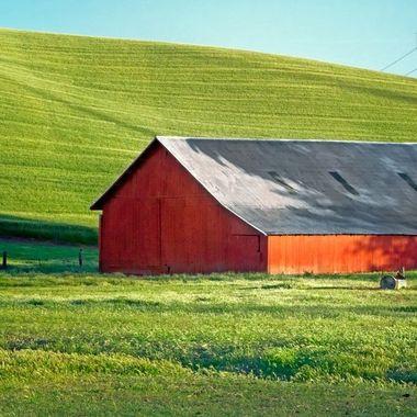 IMG_3247-Old Barn_Montezuma Hills_150926