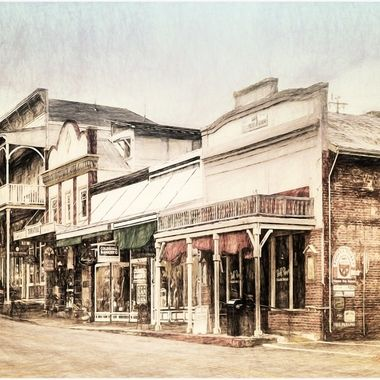 _S6A1573-Sutter Creek Main Street_SmudgeKnife I_with adjustments_resize and matte