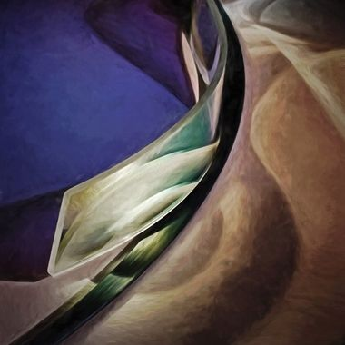 IMG_0148-Reflections in Abstract #4