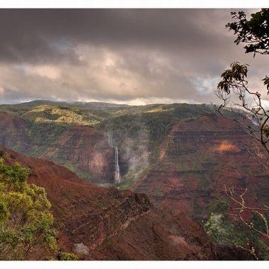 IMG_4100_1_2-Waimea Canyon Falls