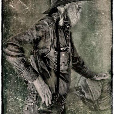 IMG_6784_Elmer Attwood, Blacksmith