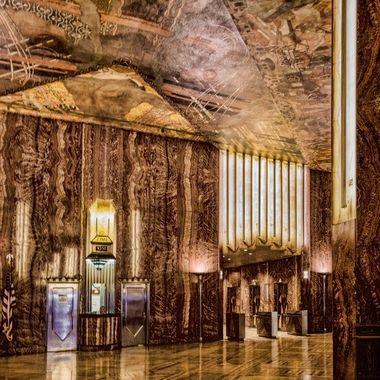 _S6A0330-Front Lobby, Chrysler Building LR edits