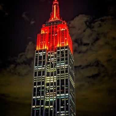 _S6A7881_Empire State Building at Midnight 1208x1808