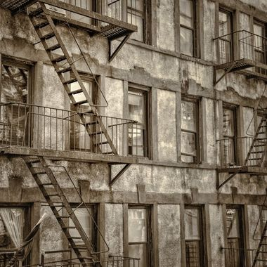 _S6A8511-NYC Tenement