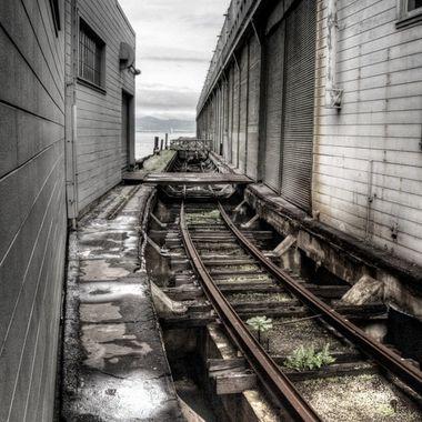 IMG_8264_5_6 - Abandoned