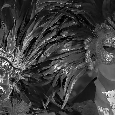 Carnevale 98
