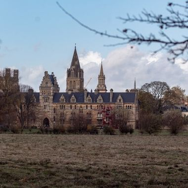 christchurch college-3584