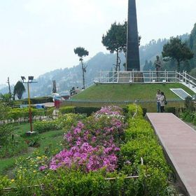Located in the Northeastern India at the foothills of Himalayas, Darjeeling is one of the most popular tourist destinations in Northeast India. E...