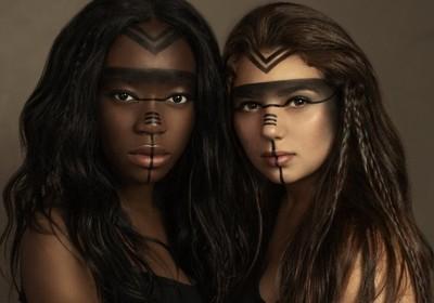 Same Tribe