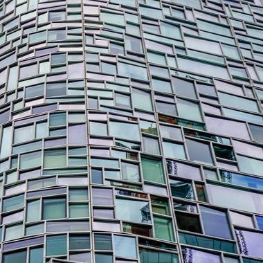 Windows everywhere