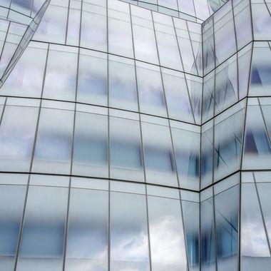 Angular Reflections