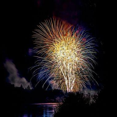 _DSC9290 Hagan Park Fourth of July Celebrations from Ancil Hoffman final All Lanes Closed Origl no watermark jpg