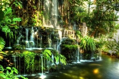 IMG_3177_Waterfall at Horizon Thailand_Enhancer