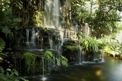 IMG_3177_Waterfall Changmai Thailand