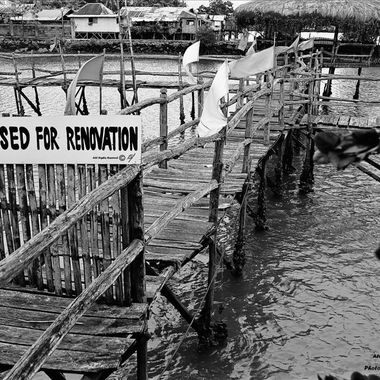 jetty closed for repairs - Copy - Copy