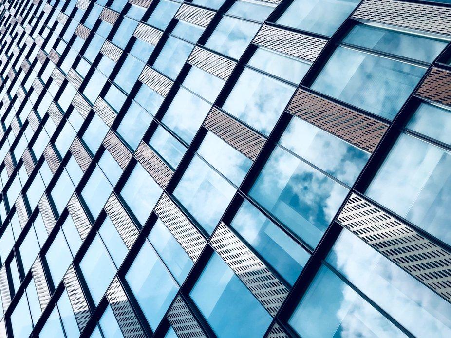Windows&Reflection