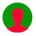Mushfiqul_Alam