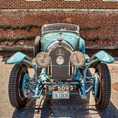 a1925 Lorraine Dietrick B3/6