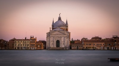 Church of the Santissimo Redentore