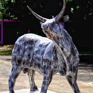 An Tarbh, or in English, The Bull