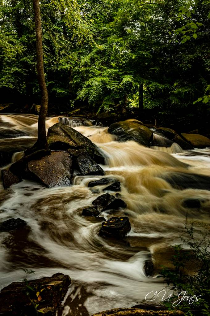 cedar park falls-8-4-2019