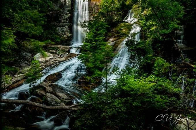 Twin Falls-08.04