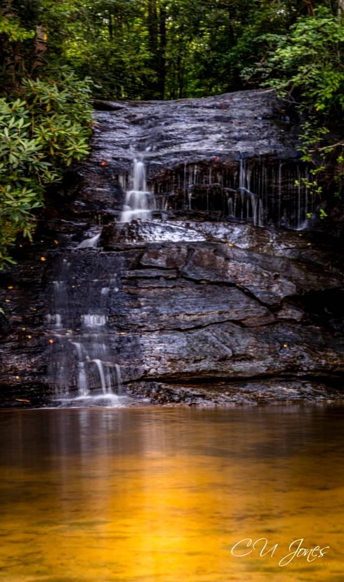 Wildcat Wayside Falls-08.04