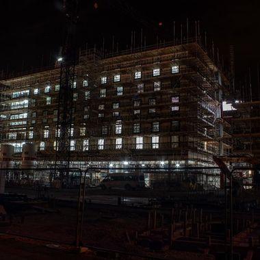construction-7647