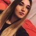Dimi_Kotsakis