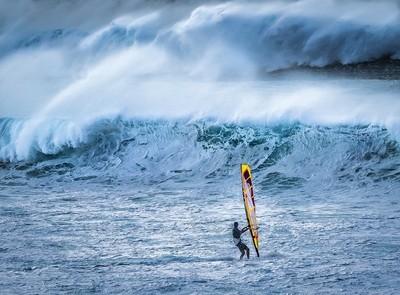 windsurfer 1