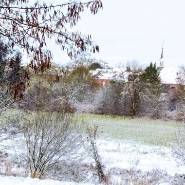 winter 2019 23