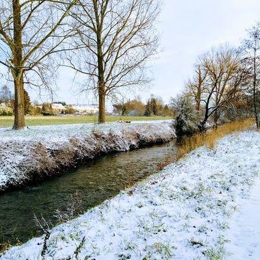 winter 2019 33