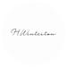 H_Winterton