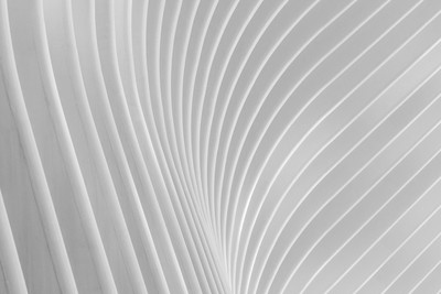 Feather Architecture