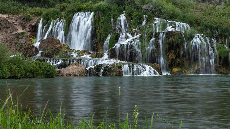 Falls_Creek_Falls-IMG_1202