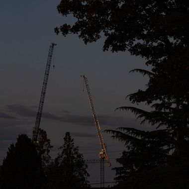 construction-9555