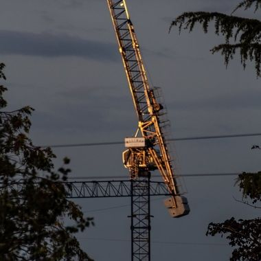 construction-9562