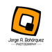 jorgeabohorquez