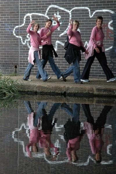 DSC_0032 (2) Pink Ladies.