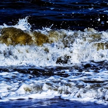 Sound of Waves NW
