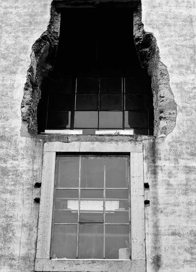 LX Factory - Architecture originalities