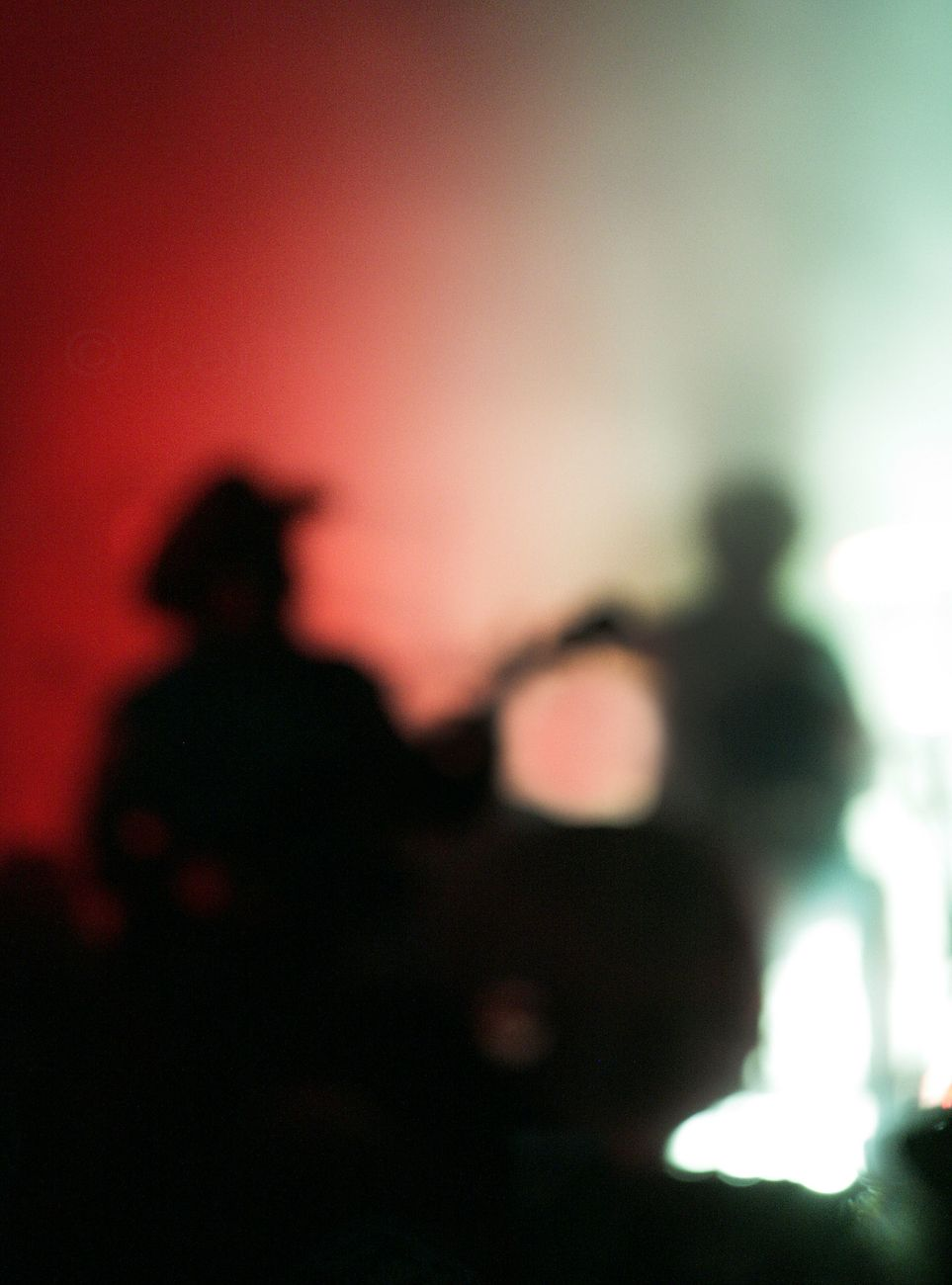 20190816-music-tednugent-09