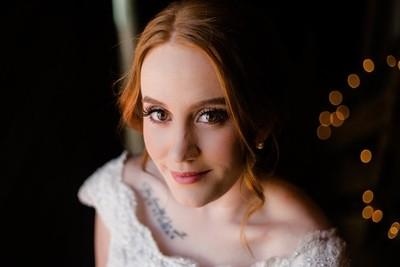 Juli bride