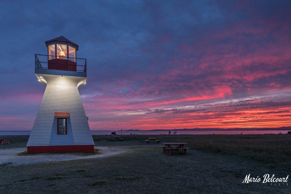 Sunset Carleton -4 (1 of 1)